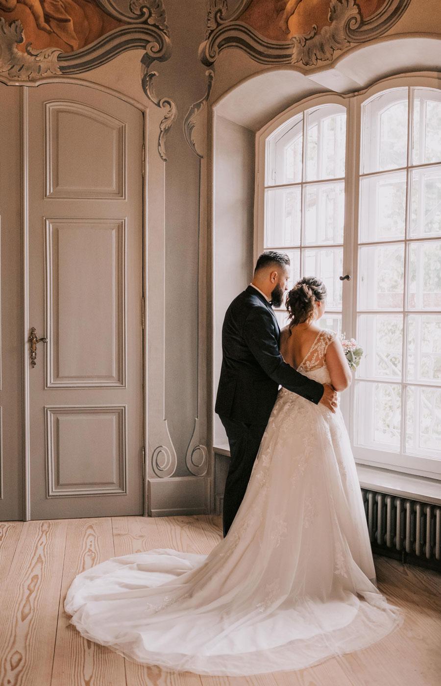 Studioart Photography Hochzeitsshooting Oktober-2