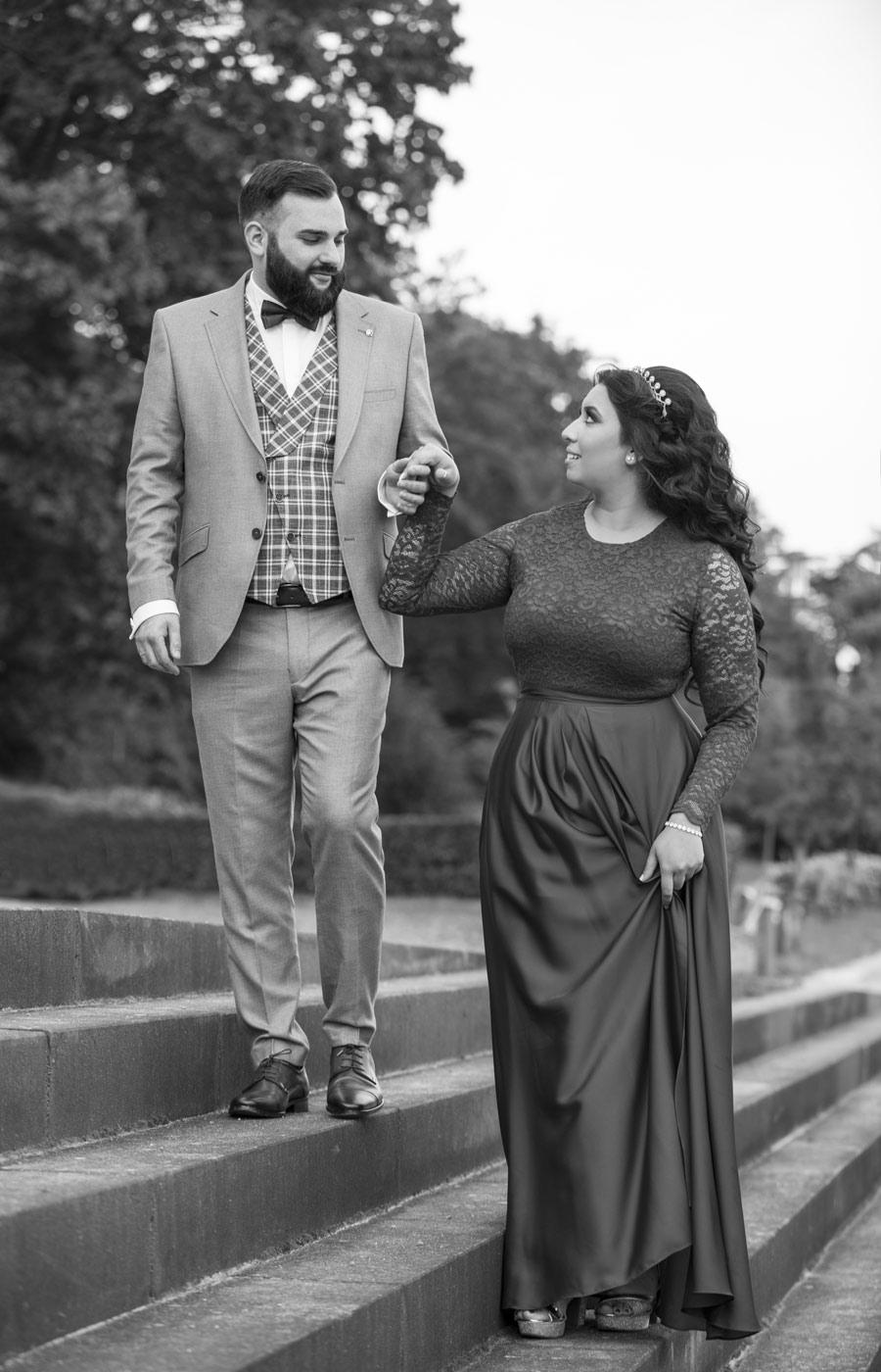 Studioart-Photography-Hochzeitsshooting-Oktober-3