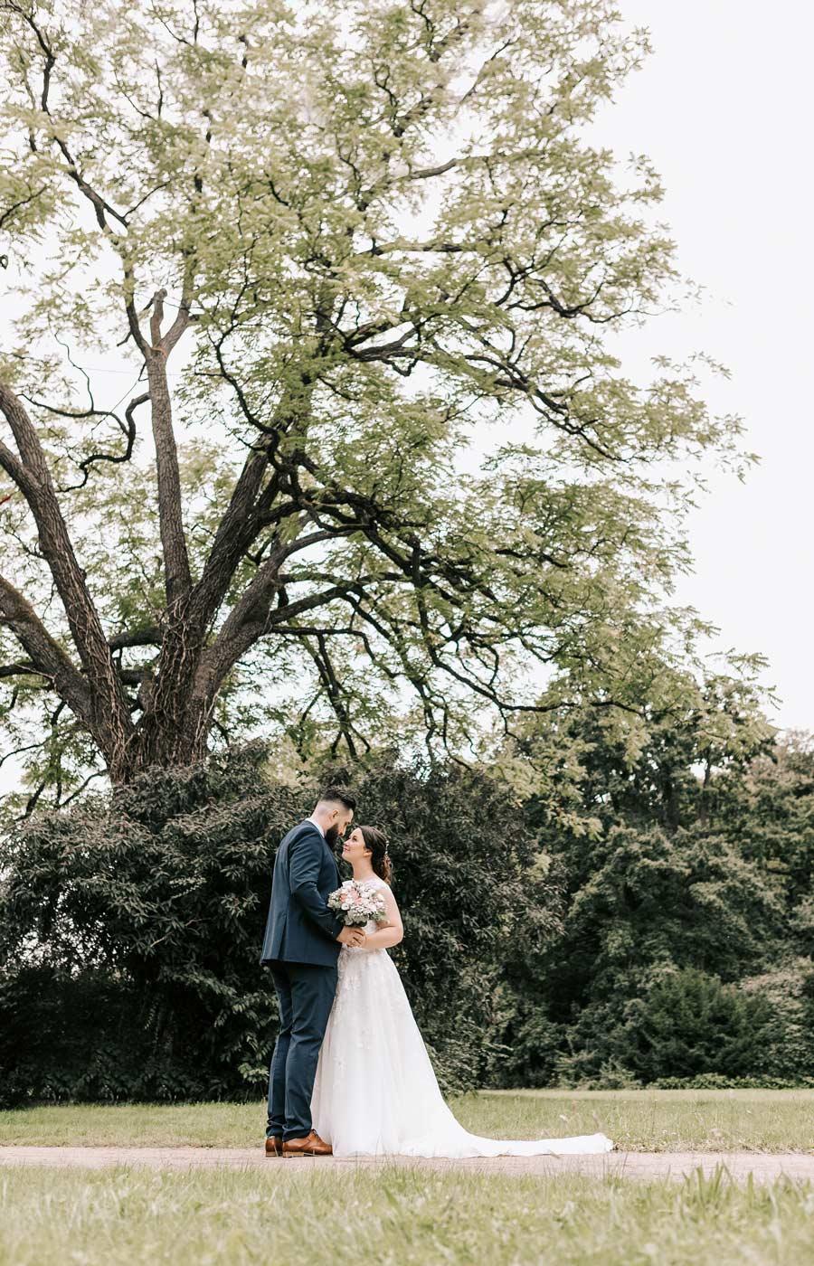 Studioart-Photography-Hochzeitsshooting Oktober-3