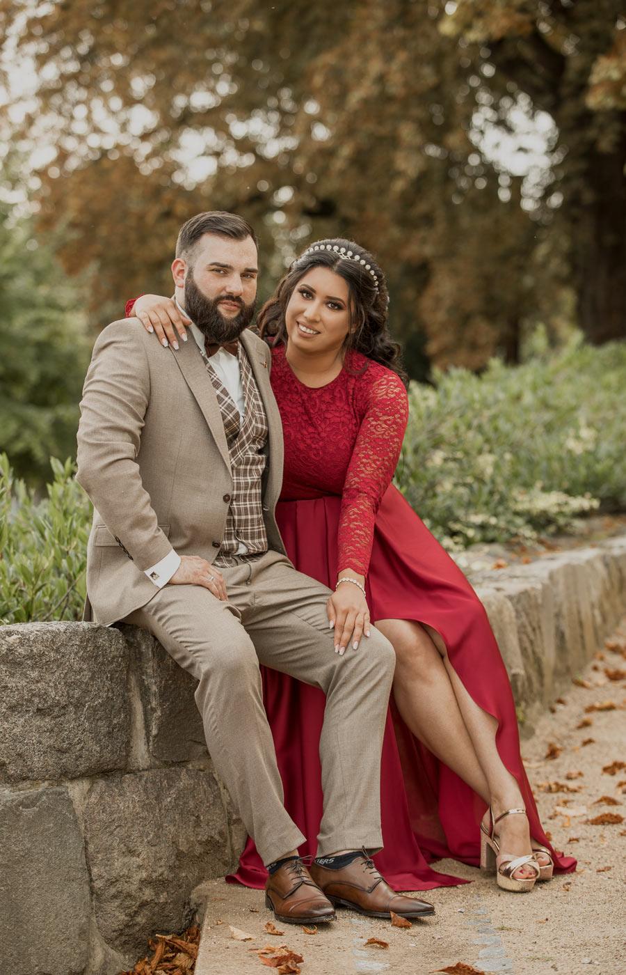 Studioart-Photography-Hochzeitsshooting-Oktober-5