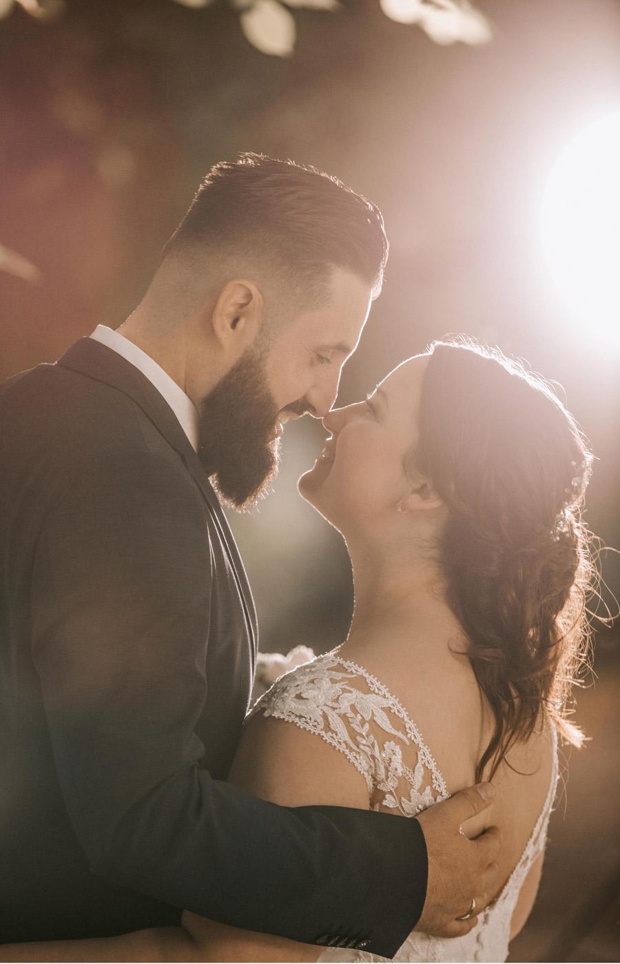 Studioart Photography Hochzeitsshooting Oktober